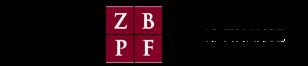 Zions Bank Public Finance