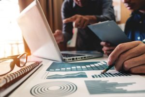 Accredited Investors Can Make Impactful Choices