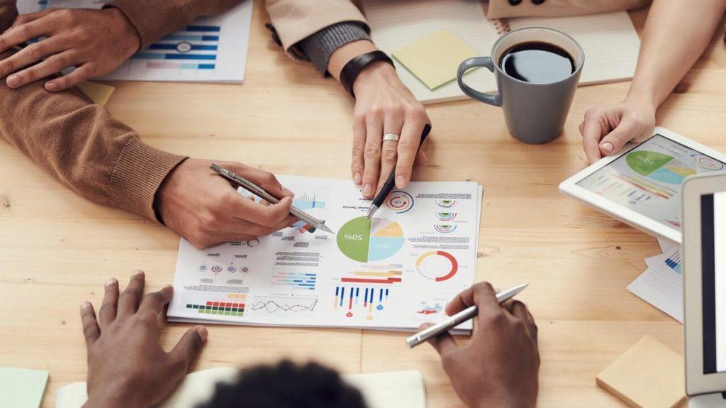 CDFI borrowing with greater flexibility