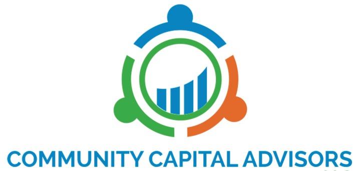 Community Capital Advisors logo