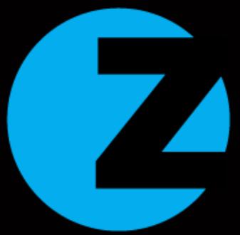 Z Space logo for LENDonate's nonprofit borrower success story